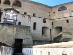 Castel Sant'Elmo (1)