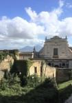 Castel Sant'Elmo (3)