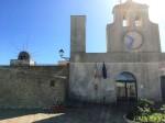 Castel Sant'Elmo (7)