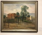 Castel Sant'Elmo musée (4)