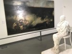 Castel Sant'Elmo musée (5)