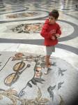 Galerie Umberto (12)