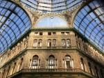 Galerie Umberto (15)