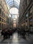 Galerie Umberto (3)