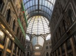 Galerie Umberto (4)