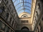 Galerie Umberto (5)