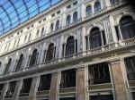 Galerie Umberto (9)