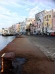 port Procida (2)